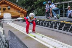 thumbs Memorial Olimpijczykow Szczyrk2021 fotEwaSkrzypiec 13 - Fotorelacje (sezon 2021/2022)