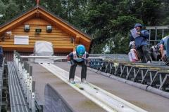 thumbs Memorial Olimpijczykow Szczyrk2021 fotEwaSkrzypiec 14 - Fotorelacje (sezon 2021/2022)