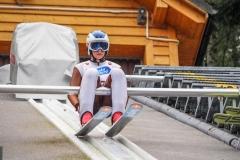 thumbs Memorial Olimpijczykow Szczyrk2021 fotEwaSkrzypiec 15 - Fotorelacje (sezon 2021/2022)
