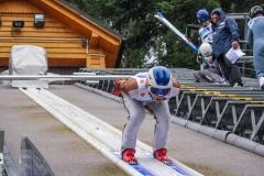 thumbs Memorial Olimpijczykow Szczyrk2021 fotEwaSkrzypiec 16 - Fotorelacje (sezon 2021/2022)