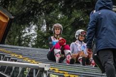 thumbs Memorial Olimpijczykow Szczyrk2021 fotEwaSkrzypiec 17 - Fotorelacje (sezon 2021/2022)