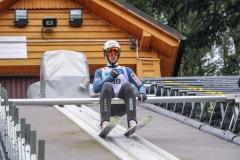 thumbs Memorial Olimpijczykow Szczyrk2021 fotEwaSkrzypiec 18 - Fotorelacje (sezon 2021/2022)