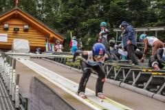 thumbs Memorial Olimpijczykow Szczyrk2021 fotEwaSkrzypiec 2 - Fotorelacje (sezon 2021/2022)
