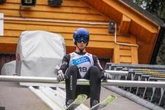 thumbs Memorial Olimpijczykow Szczyrk2021 fotEwaSkrzypiec 20 - Fotorelacje (sezon 2021/2022)