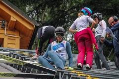 thumbs Memorial Olimpijczykow Szczyrk2021 fotEwaSkrzypiec 22 - Fotorelacje (sezon 2021/2022)