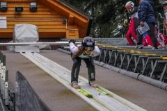 thumbs Memorial Olimpijczykow Szczyrk2021 fotEwaSkrzypiec 24 - Fotorelacje (sezon 2021/2022)