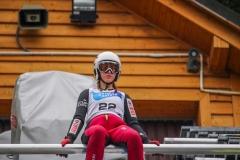 thumbs Memorial Olimpijczykow Szczyrk2021 fotEwaSkrzypiec 25 - Fotorelacje (sezon 2021/2022)