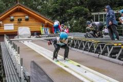 thumbs Memorial Olimpijczykow Szczyrk2021 fotEwaSkrzypiec 4 - Fotorelacje (sezon 2021/2022)