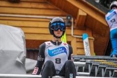thumbs Memorial Olimpijczykow Szczyrk2021 fotEwaSkrzypiec 6 - Fotorelacje (sezon 2021/2022)