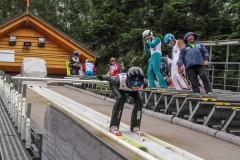 thumbs Memorial Olimpijczykow Szczyrk2021 fotEwaSkrzypiec 7 - Fotorelacje (sezon 2021/2022)