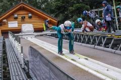 thumbs Memorial Olimpijczykow Szczyrk2021 fotEwaSkrzypiec 8 - Fotorelacje (sezon 2021/2022)