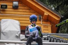 thumbs Memorial Olimpijczykow Szczyrk2021 fotEwaSkrzypiec 9 - Fotorelacje (sezon 2021/2022)