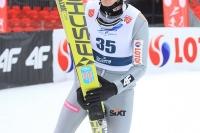 Dawid Kubacki (fot. Alicja Kosman / PZN)
