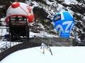 Świąteczne Mistrzostwa Polski w Zakopanem (fot. Alicja Kosman / PZN)