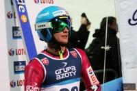 Tomasz Byrt, fot. Julia Piątkowska