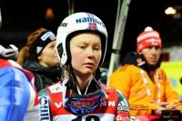 Gyda Enger (fot. Julia Piątkowska)