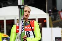 Tara Geraghty-Moats (fot. Julia Piątkowska)