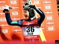 Mistrzostwa Świata Falun 2015 (HS-100, kobiety)