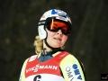 Michaela Dolezelova (fot. Julia Piątkowska)