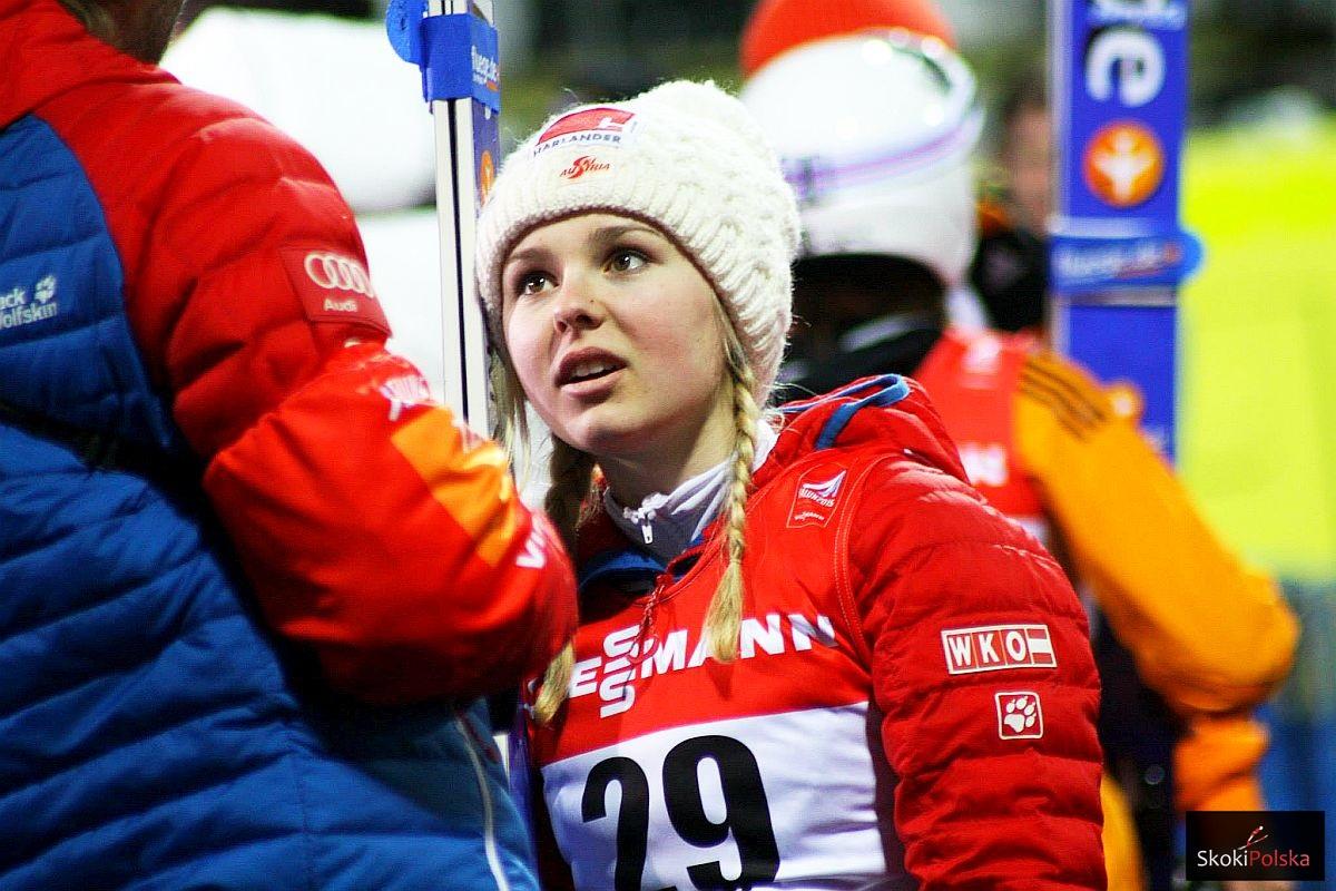 z1269362 897274940294349 3801574300948460244 o 108 - MŚ Lahti: Kwalifikacje dla Hoelzl, świetny skok Malsiner!