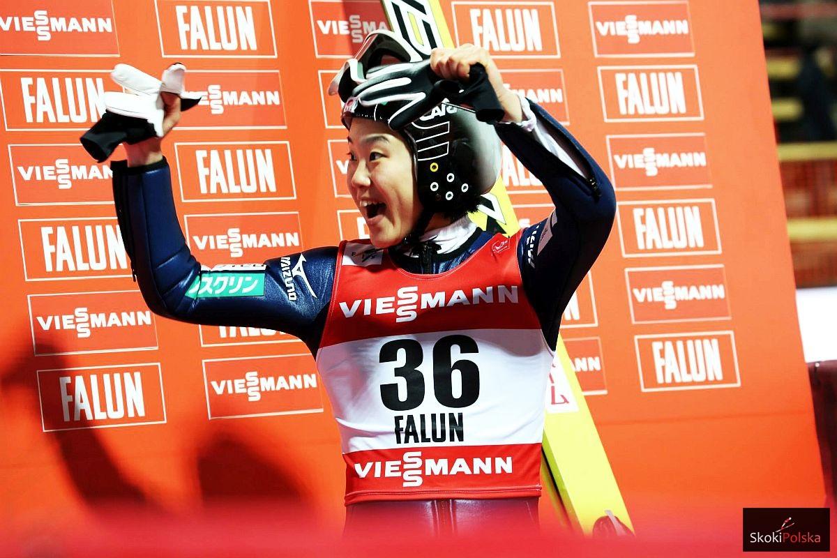 z1269362 897274940294349 3801574300948460244 o 111 - MŚ Lahti: Skoczkinie powalczą o awans do konkursu, dziś kwalifikacje (LIVE)