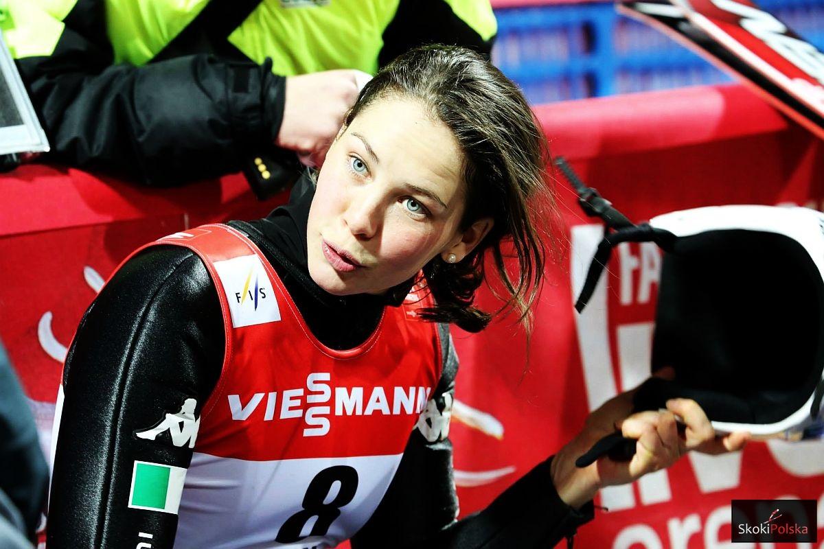 z1269362 897274940294349 3801574300948460244 o 171 - MŚ Lahti: Kwalifikacje dla Hoelzl, świetny skok Malsiner!