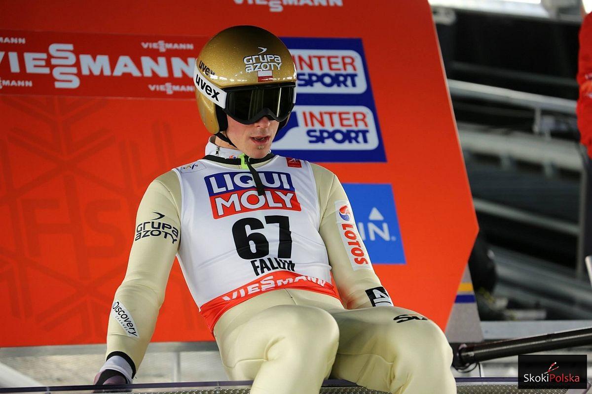 10974573 897229566965553 1077700599945328939 o - Raw Air Lillehammer: Norweski maraton skoków z udziałem 71 zawodników (LIVE)