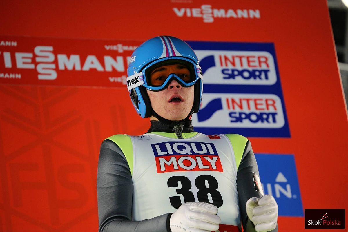 Ilmir Hazetdinov (fot. Julia Piątkowska)