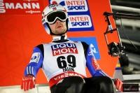 Anders Jacobsen (fot. Julia Piątkowska)