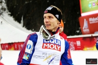 Rune Velta (fot. Julia Piątkowska)