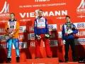 Mistrzostwa Świata Falun 2015 (HS-100, mężczyźni)