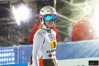 Irina Avvakumova (fot. Julia Piątkowska)