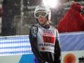 Mistrzostwa Świata Lahti 2017 (konkurs drużyn mieszanych)