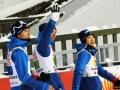 Japońska drużyna (fot. Julia Piątkowska)