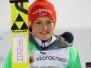 Mistrzostwa Świata Lahti 2017 (konkurs kobiet)