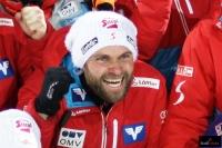 Andreas Widhoelzl (fot. Julia Piątkowska)