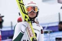 Ksenia Kablukova (fot. Julia Piątkowska)