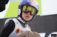 Sarah Hendrickson (fot. Julia Piątkowska)