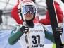 Mistrzostwa Świata Lahti 2017 (kwalifikacje kobiet)