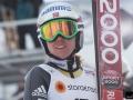 Anniken Mork (fot. Julia Piątkowska)