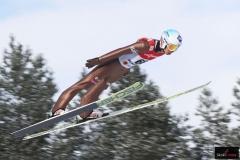 Mistrzostwa Świata Lahti 2017 (kwalifikacje mężczyzn, HS-100)