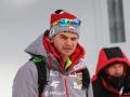 Stefan Horngacher (fot. Julia Piątkowska)