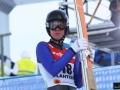 Martti Nomme (fot. Julia Piątkowska)