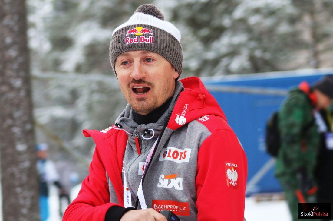 8H7A0071 - MŚ Lahti: Dziś walka o medale, czy Stoch wyskoczy z cienia Krafta? (LIVE)