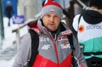 Grzegorz Sobczyk (fot. Julia Piątkowska)