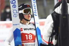 Abigail Strate (fot. Julia Piątkowska)