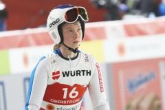Astrid Norstedt (fot. Julia Piątkowska)