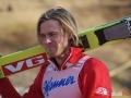 Bjoern Einar Romoeren, fot. Bartosz Leja