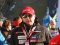 Pekka Niemela, fot. Bartosz Leja