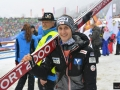 MŚ w lotach - Oberstdorf 2018 (1. i 2. seria)